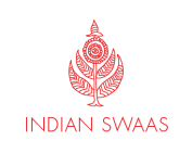 logo-indian-swaas-light