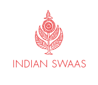 logo-indian-swaas-light
