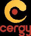 Logo_Cergy.svg