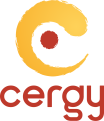 Logo_Cergy.svg