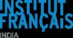 Logo_IF_Inde