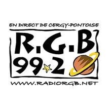 logo_radio_RGB_FRAdIF_500px