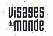 Visages-du-Monde-1
