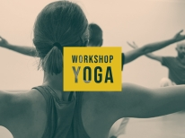 Yoga workshop (1)