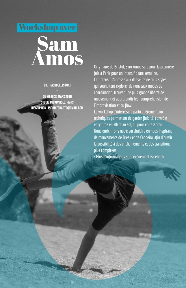 Sam Amos micadanses Copy (1)
