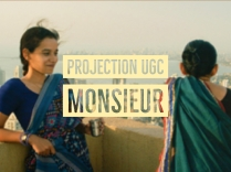 Film Monsieur