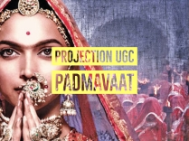 Film Padmavaat Copy